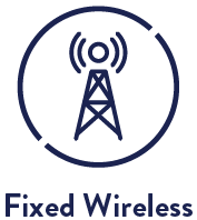 about-nbn_fixed-wireless.png