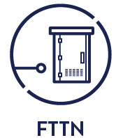about-nbn_fttn.png